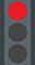 Risikonivå ikon_formelt_small